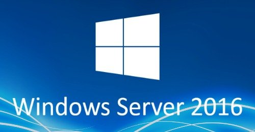 Cara Instalasi Microsoft Windows Server 2016