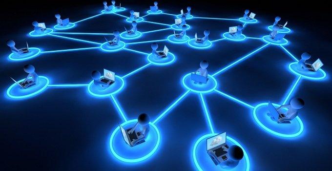 Pengertian Tentang Internet