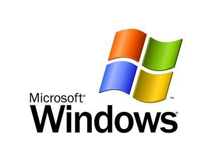 sejarah windows server