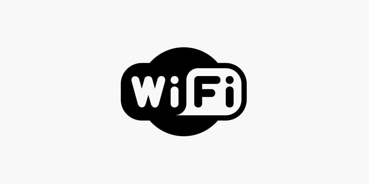 Mengenal Tentang Wifi